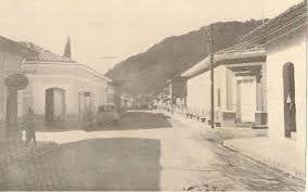 Image result for jinotega, nicaragua fotos viejas