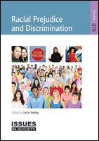 ebook - Racial prejudice and discrimination. This book explains people's rights under racial discrimination and hatred laws, and explores ways in which we can all address racist attitud...
