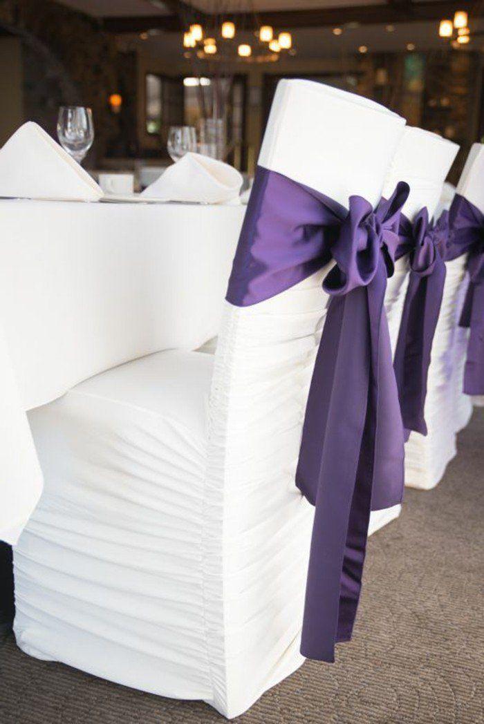 decoration de table jetable pas cher. Black Bedroom Furniture Sets. Home Design Ideas