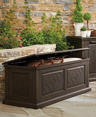 17 Best Images About Pool On Pinterest Log Furniture