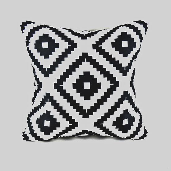 Best 25+ Cheap pillows ideas on Pinterest   Cheap ...