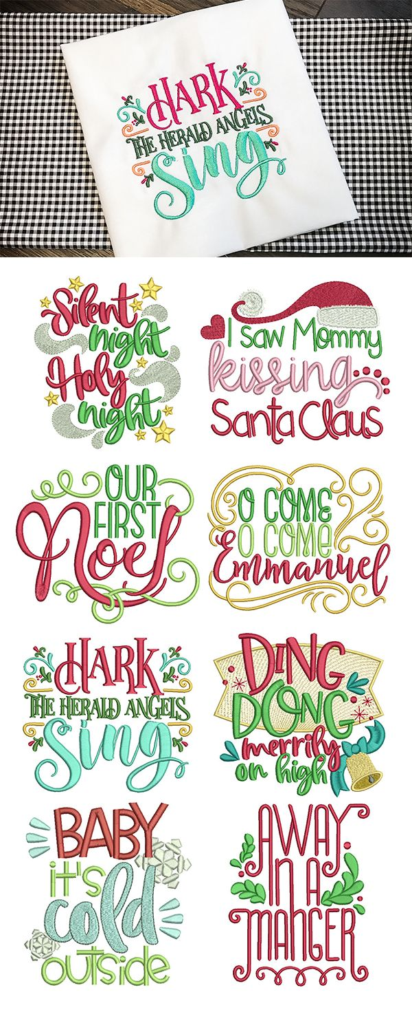 Uncategorized Play On Christmas Words best 25 christmas wishes words ideas on pinterest gold 8 more carol word art phrases awesome for home decor apparel and those