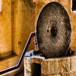 Il mercato dell'olio extravergine di oliva sul web | Blog Ufficiale anyoption™
