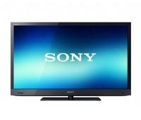 Sony  se pone al servicio de la imagen con su televisor KDL-32EX720. Esta pantalla  LED de 32 pulgadas cuenta con la tecnología 3D para que puedas disfrutar de las  películas mas recientes  http://www.tecnoalia.com/SONY-Televisor-LED-3D-KDL-32EX720