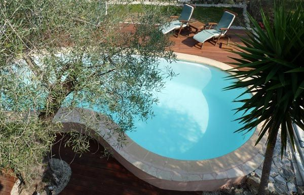 Guest house vence, Bed and breakfast in Provence, nice, French Riviera - 06 vence