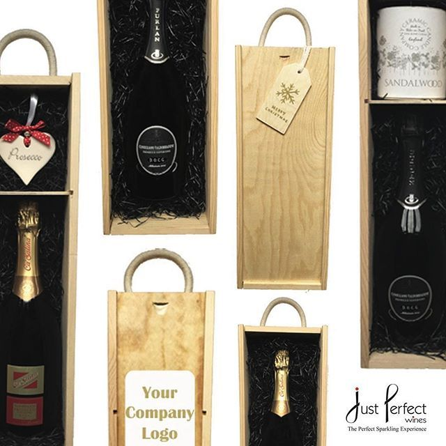 Looking to delight your customers? #Prosecco Superiore #Furlan #CaSalina #corporategifts #giftbox #branded #companylogo Choose to add a #luxury #candle with a #ceramic holder #sandalwood or #Prosecco #ceramic #hangingheart both handmade in #stokeontrent @dimblebyceramics #christmas #gifts 🎁🎄🍾 | SnapWidget