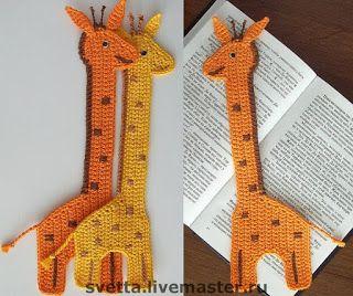 Crochês de Analu: Março 2012