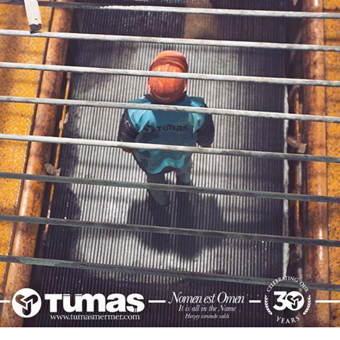 Tumas Marble  #tumas #marble #tumasmarble #tumasmermer #headoffice #showroom #center #naturelstone #manufacture #manufacturer #world #quality #interior #exterior #architecture #factory #working