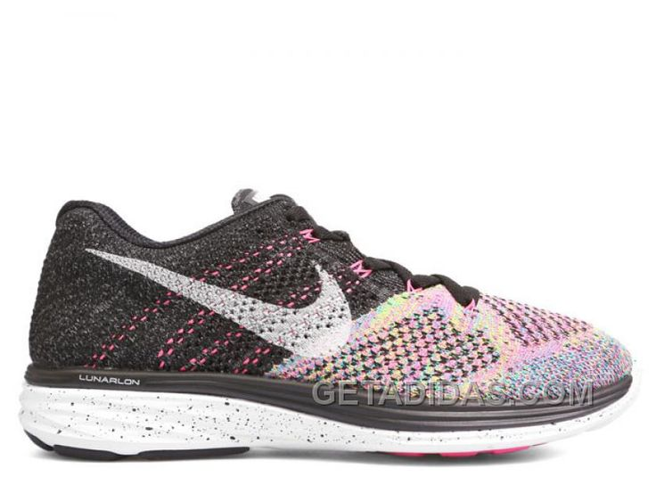 https://www.getadidas.com/womens-flyknit-lunar3-sale-lastest.html WOMENS FLYKNIT LUNAR3 SALE LASTEST Only $67.00 , Free Shipping!