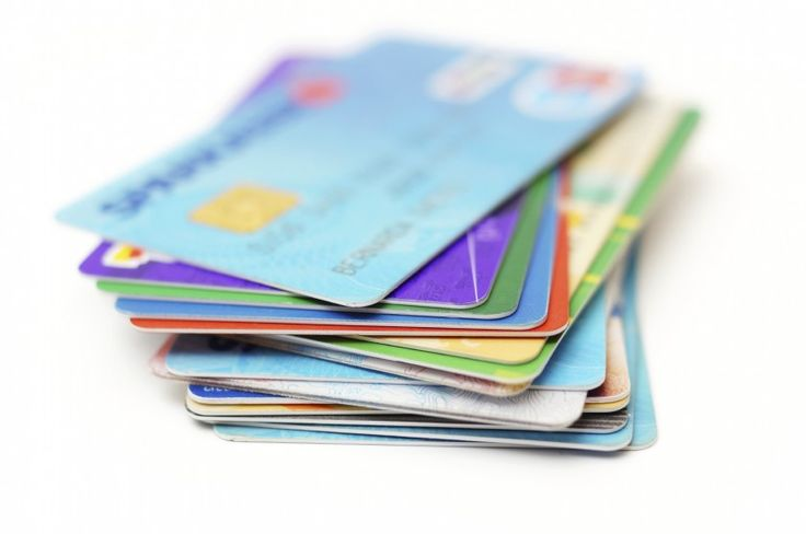 ETA Speaks Up On #EMV Migration