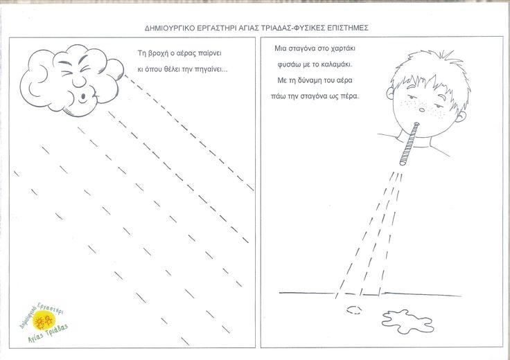 10 Νοεμβρίου 2016   Φυσικές Επιστήμες   Φύσημα με καλαμάκι