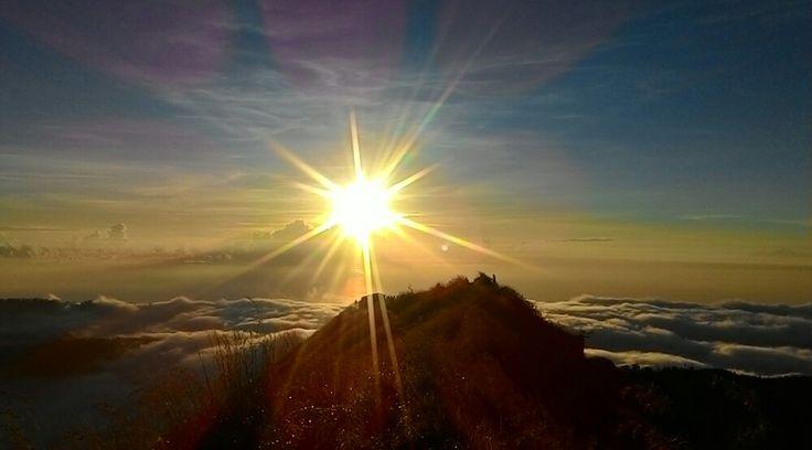 Top tips before do Mt Batur Trekking|| Mount Batur Trekking Tips