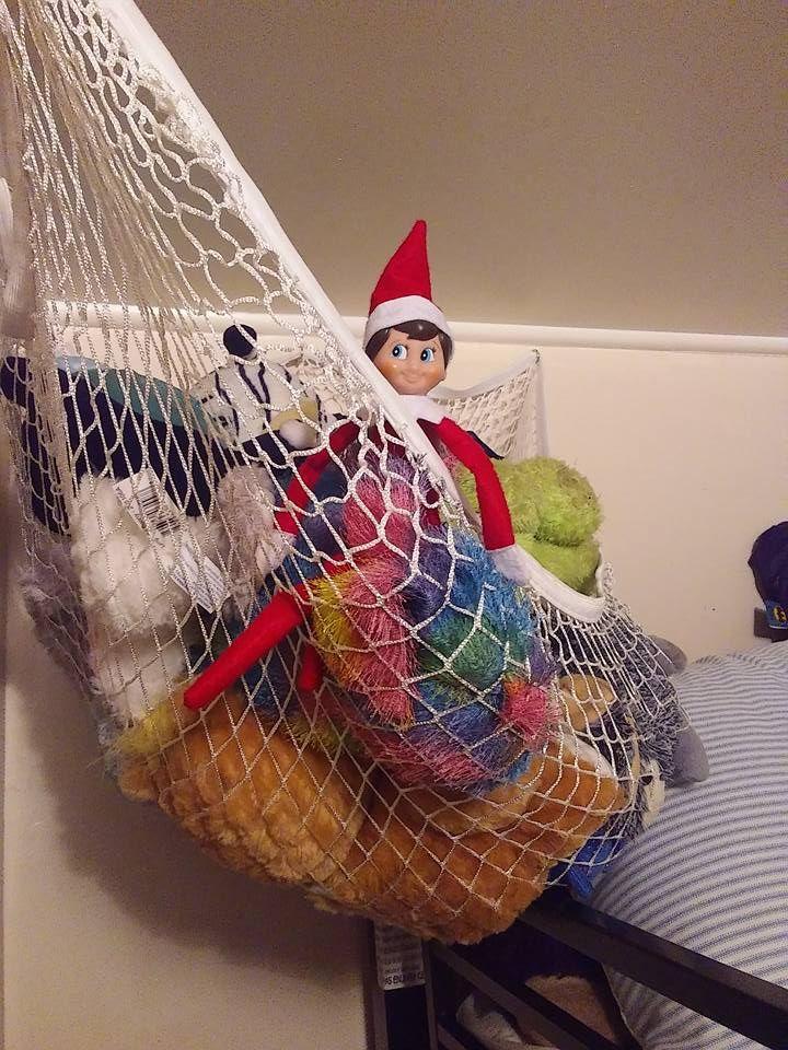 17 mejores imágenes de Elf on a Shelf ideas en Pinterest ...