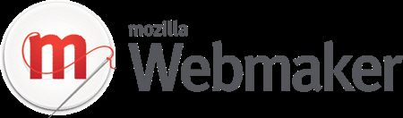 In this activity, you'll make a basic web page in about 60 seconds or less, using Thimble, Mozilla's free HTML power tool.