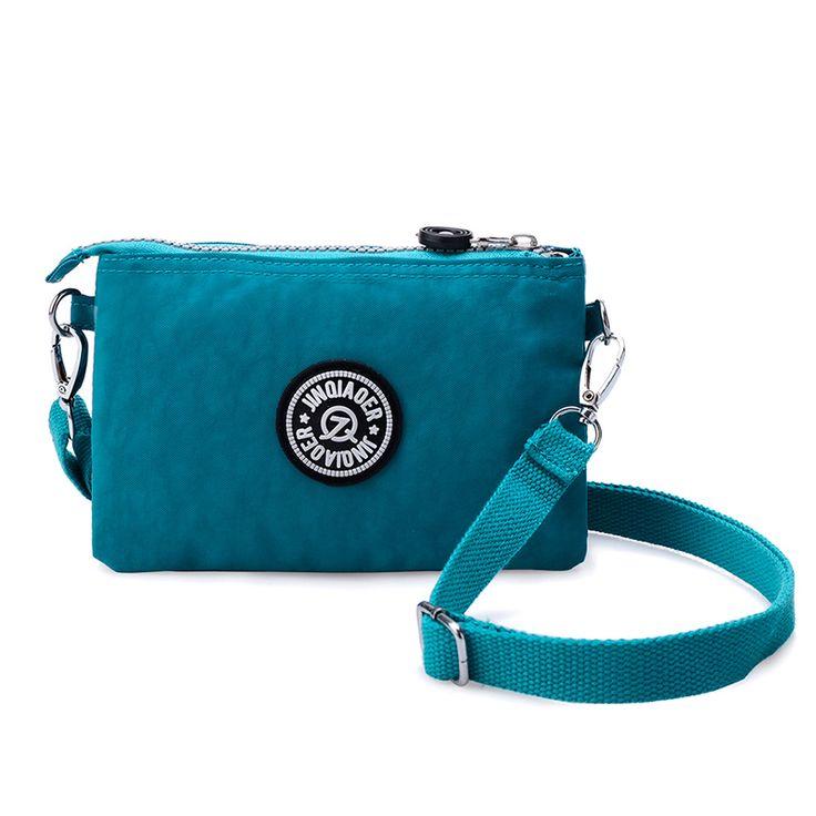 https://pl.aliexpress.com/item/Easy-and-convenient-Fashion-Handbag-Casual-Waterproof-Nylon-Han-edition-hand-joker-multi-purpose-bag-Women/32682904759.html?spm=2114.010208.3.378.8IhPkr&ws_ab_test=searchweb201556_8,searchweb201602_4_10057_10065_10056_10055_10054_10069_10059_10058_10017_10070_10060_10061_10052_10062_10053_10050_10051,searchweb201603_2&btsid=2ebc7819-935c-4e8d-b36b-5d7954dede12