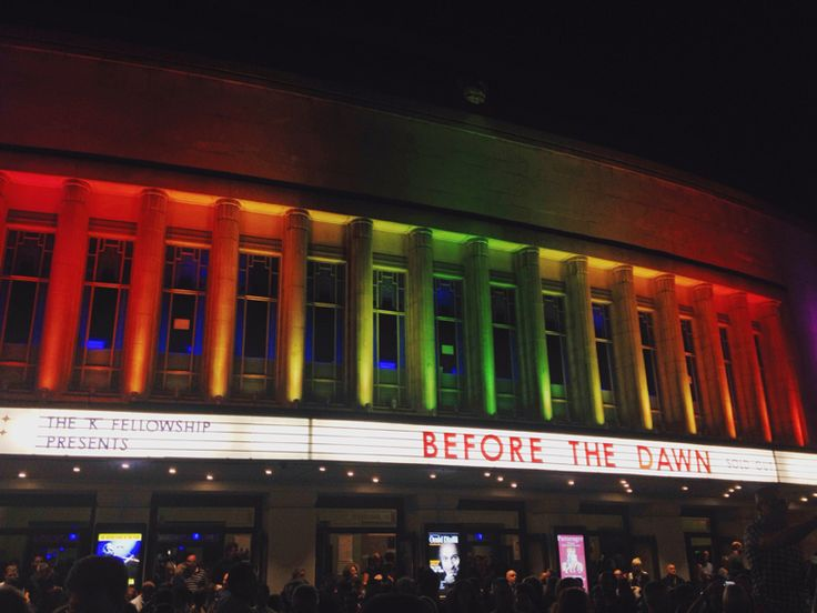 elelibee: Live Music Review: Kate Bush, Before the Dawn