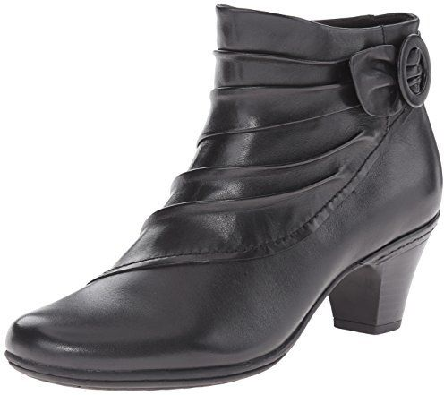 Rockport Cobb Hill Women's Sabrina Boot