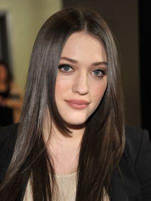 Пепельно коричневый цвет волос фото
