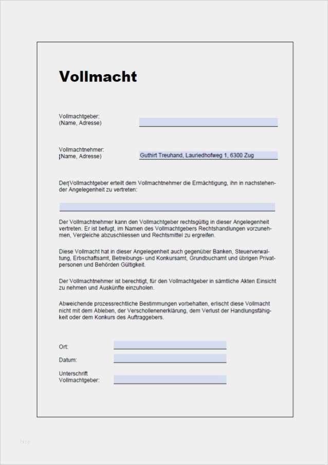 Einzigartig Vollmacht Autoverkauf Vorlage Vorrate In 2020 Vorlagen Lebenslauf Vorlagen Word Vorlagen Word