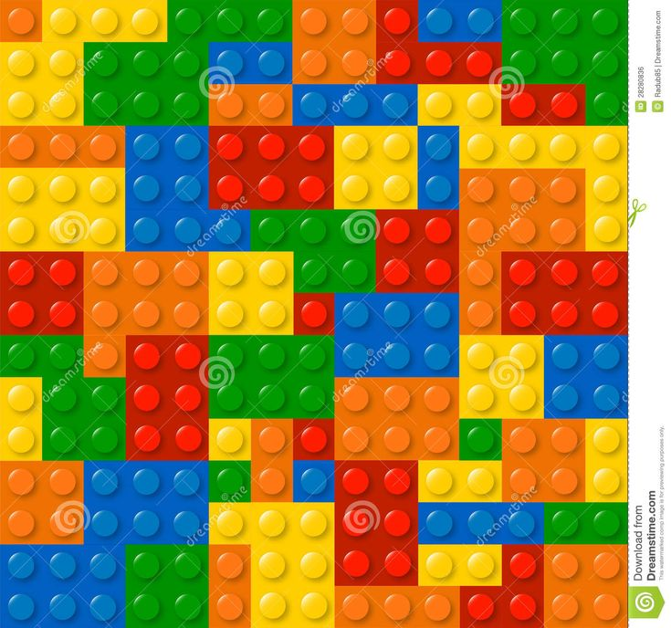 lego blocks border - photo #26