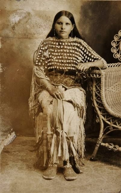 hindu single women in kiowa And extensively researched in history when one thinks of the american indian, inevitably the plains people come to mind  kiowa women were hard workers, and the.