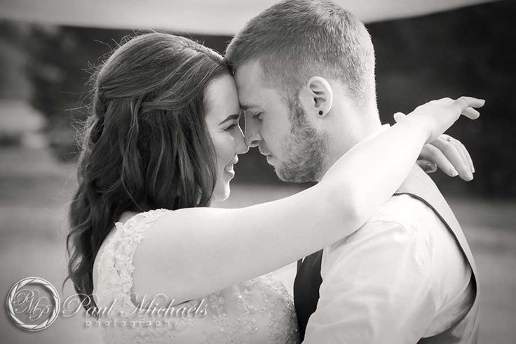 In love.  #wedding #photography. PaulMichaels www.paulmichaels.co.nz photographers