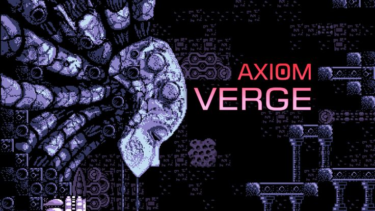 Axiom Verge creator Tom Happ has taken to Twitter to discuss sales of the brilliant Axiom Verge on the Nintendo Switch. https://www.nintendoreporters.com/en/news/nintendoswitch/tom-happ-of-axiom-verge-discussed-sales/