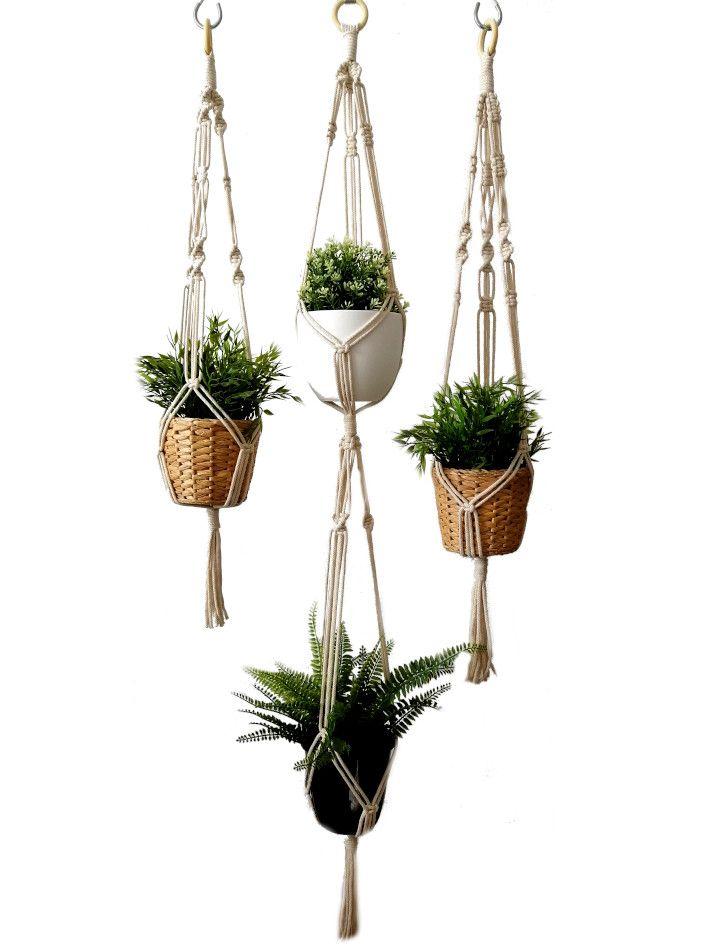 Wohnzimmer Pflanzen Westwing Wohnzimmer Pflanzen Nordic Wohnen Wohnzimmerpflanzen