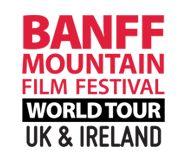 Events Archive - Banff Mountain Film Festival