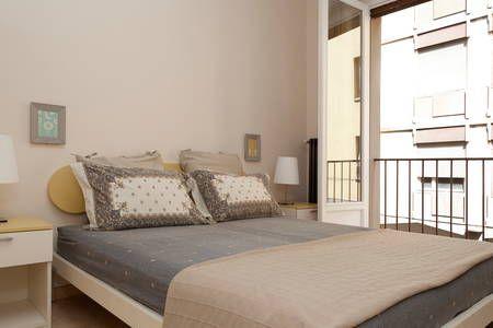 Airbnb'deki bu harika kayda göz atın: PONTE VECCHIO SUITE - Floransa şehrinde Kiralık Apartman daireleri
