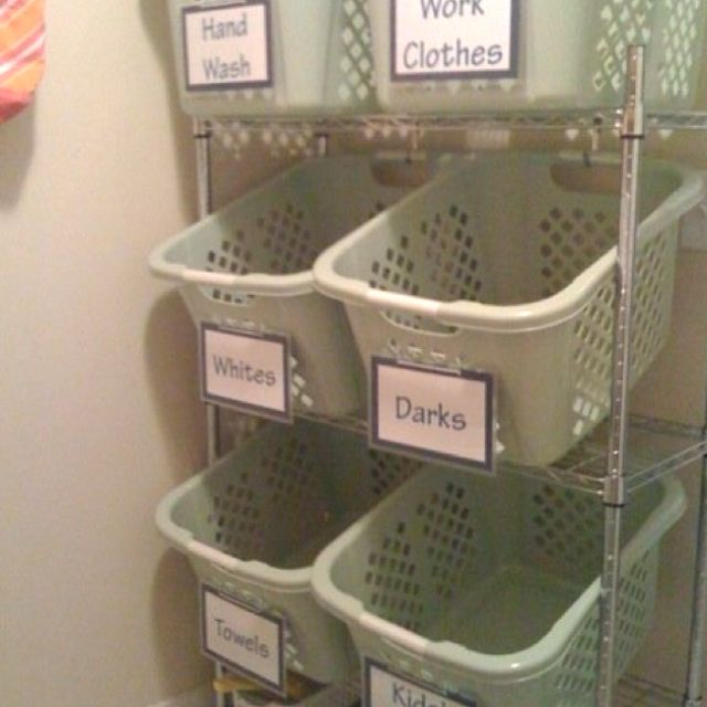 Maybe shelf will fit between washer dryer turned length wise