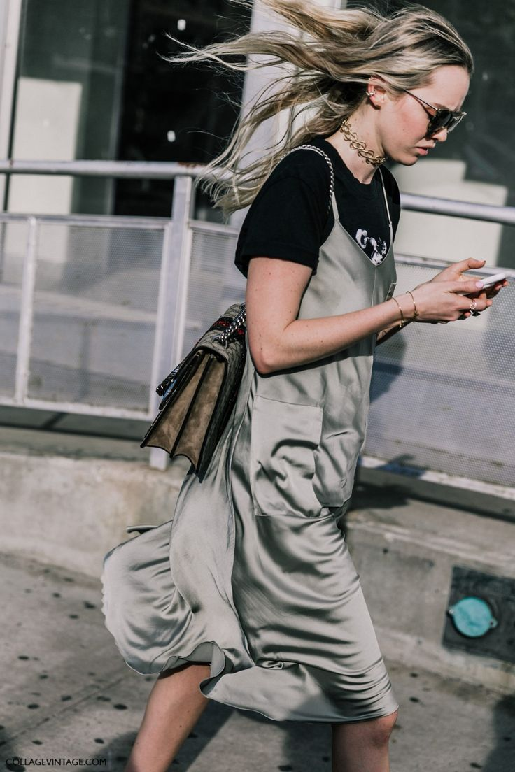 nyfw-new_york_fashion_week_ss17-street_style-outfits-collage_vintage-vintage-atuzarra-56