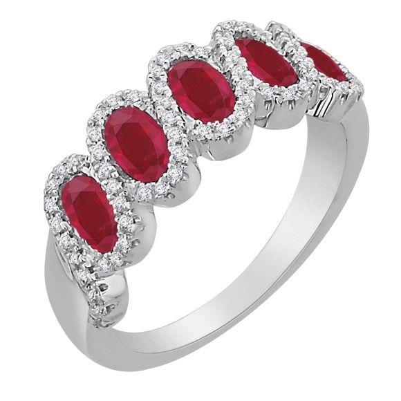 135 best Diamond Engagement Rings Dubai images on Pinterest