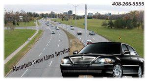 San Jose Limo Service Blog