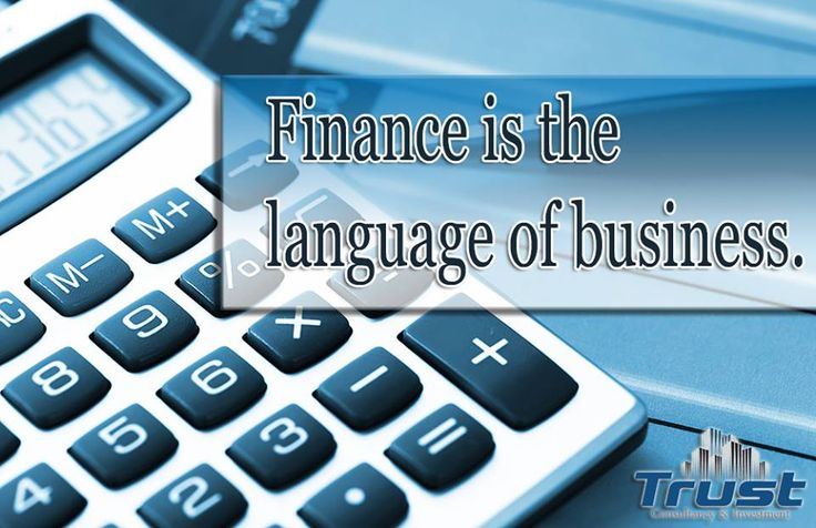 Finance is the language of business. #trust #ci #trustci #consultancy #and #investment #iso #audit #marketing #feasibility #study #feasibilitystudy #hr #tax #finance #risksolutions #risk #solutions #advisory #business #one #person #team #peopple #language #calculator #eid #mubarak #eidmubarak #fitr #ramadan #happy #holiday