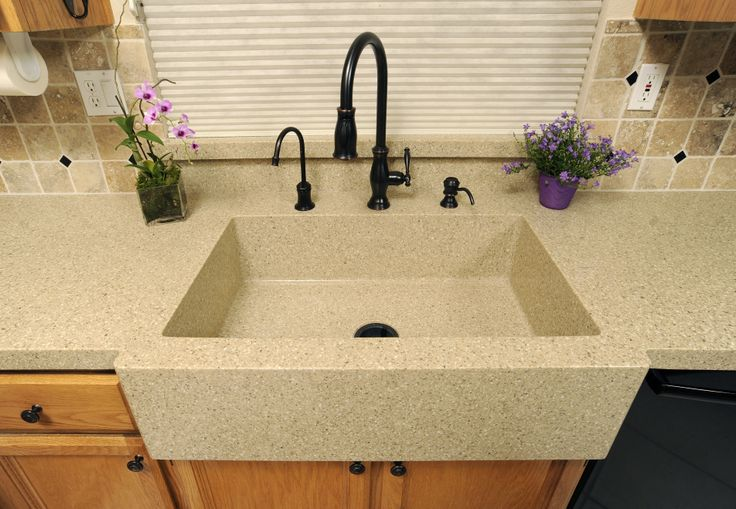 119 best images about on pinterest - Corian bathroom sinks and countertops ...