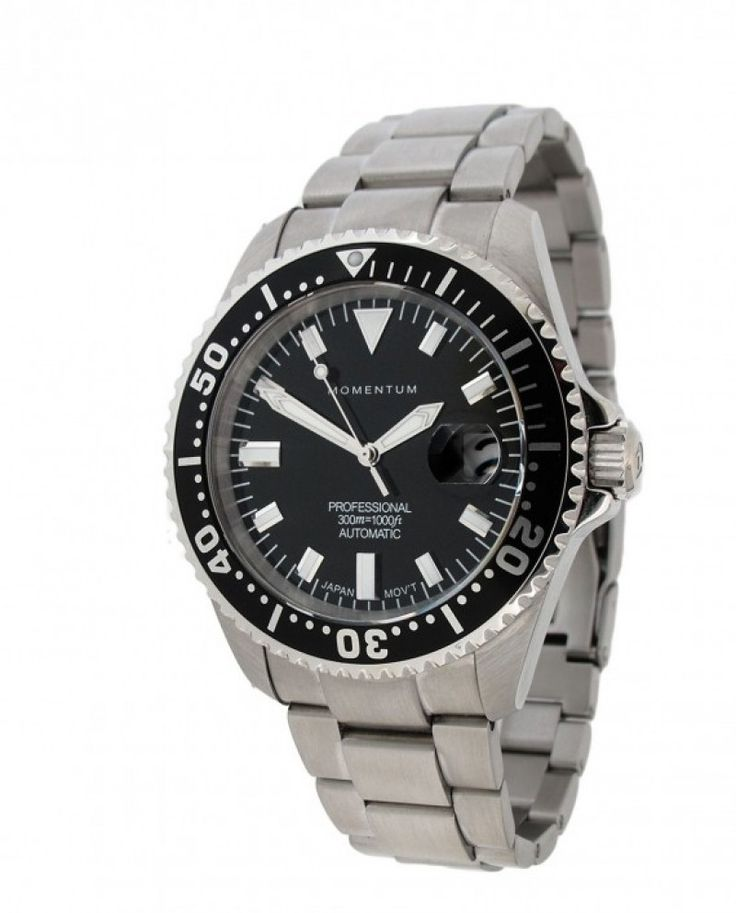 Another Rolex looker that is also a divers watch.  1M-DV56B0