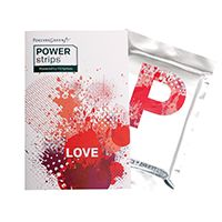 PowerStrips 2-Pack