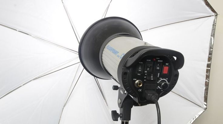 Setting up an in-house photo studio isn't as intimidating as it seems – these are the steps and equipment you'll need.