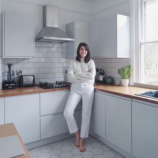 37 best Wohnzimmer images on Pinterest Living room, Living room