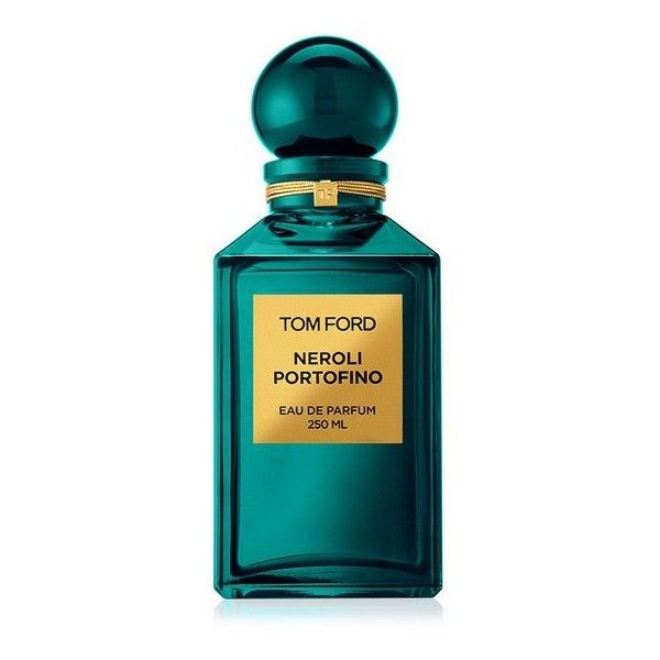 Tom Ford Beauty Neroli Portofino Eau De Parfum (13.530 RUB) ❤ liked on Polyvore featuring beauty products, fragrance, beauty, floral, citrus scented perfume, floral fragrances, eau de cologne, cologne fragrance and tom ford perfume