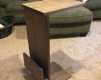 17 meilleures id es propos de pochettes de chaise sur. Black Bedroom Furniture Sets. Home Design Ideas