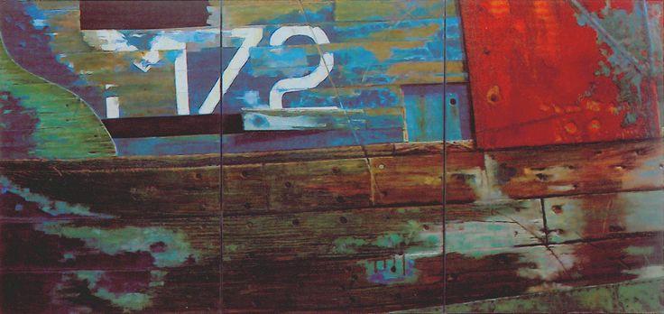 "Geoff-Yeomans-""M72"""