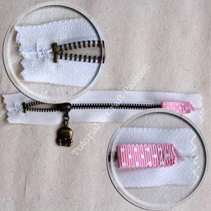 zipper-3: Cards Stockings, Card Stock