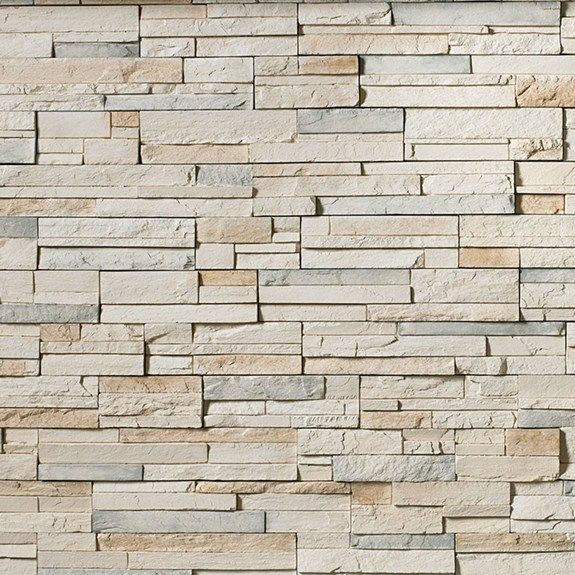 15 best images about pro fit ledgestone on pinterest for Exterior ledgestone