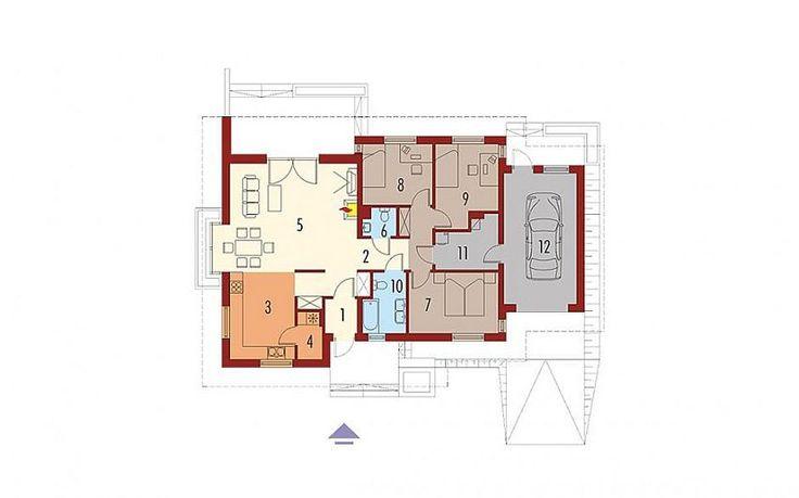 Astazi vă propunem 3 case de vis doar cu parter ce au o suprafată mai mică de 130 m2 si o arhitectură diferită astfel incat să satisfacă diferitegusturi. Recomandăm aceste case mici doar cu parter…