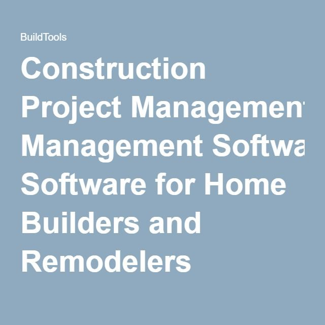 Más de 25 ideas fantásticas sobre Construction Project Management - Construction Project Report Format