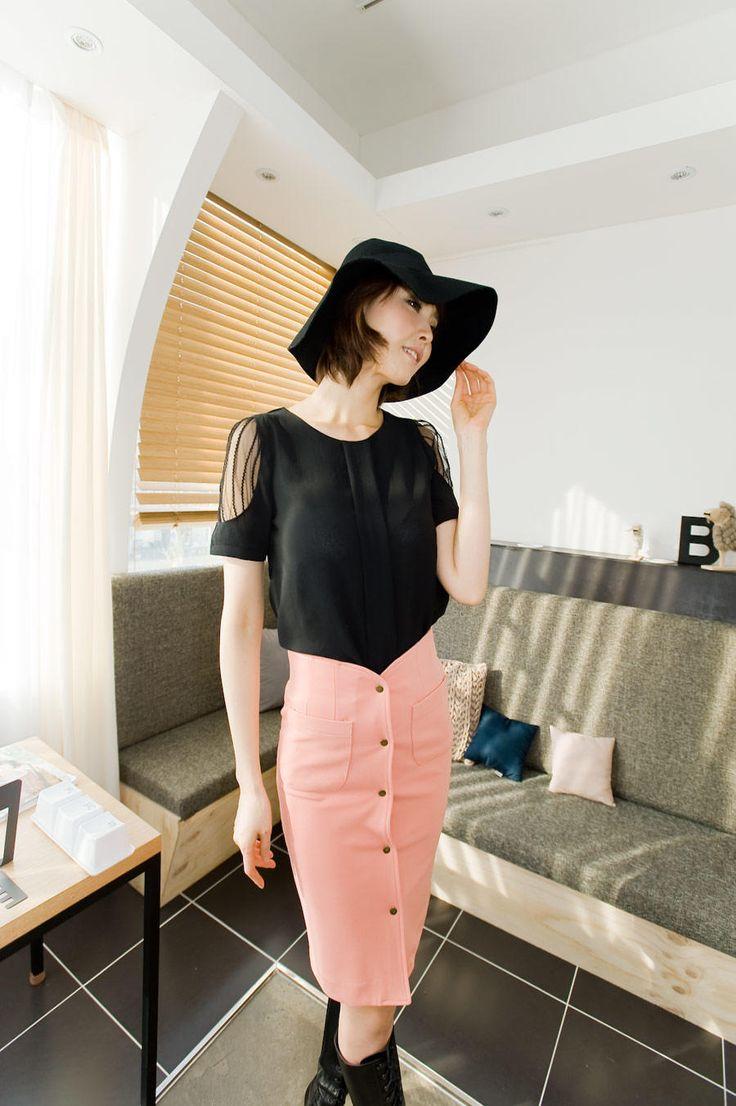 87 best Fashion by Kakuubasic images on Pinterest