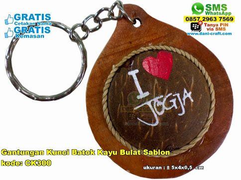 Gantungan Kunci Batok Kayu Bulat Sablon Hub: 0895-2604-5767 (Telp/WA)gantungan kunci batok,gantungan kunci batok murah,gantungan kunci batok unik,gantungan kunci batok grosir,grosir gantungan kunci batok murah,gantungan kunci bahan batok,gantungan kunci batok kayu bulat sablon,souvenir gantungan kunci batok,souvenir pernikahan gantungan kunci,jual gantungan kunci,souvenir bahan batok,jual souvenir gantungan kunci  #souvenirbahanbatok #gantunganku