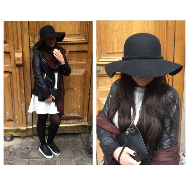 13 best outfit of the day images on pinterest clothes outfit and outfits. Black Bedroom Furniture Sets. Home Design Ideas